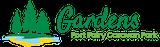 Gardens Port Fairy Caravan Park.