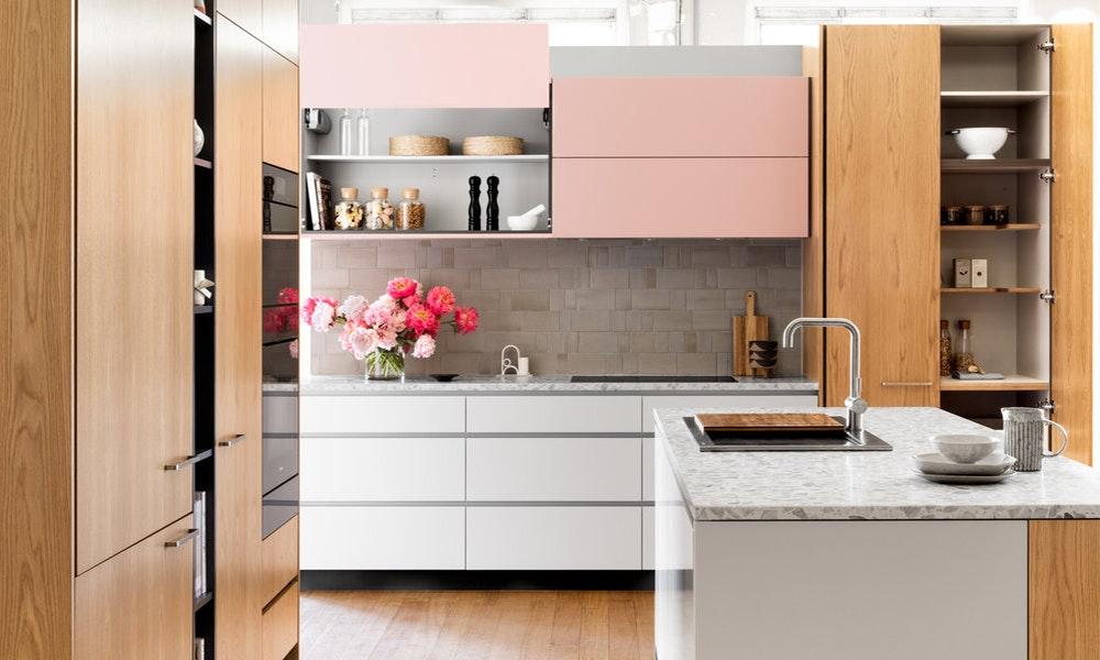 kitchen-design-trends-2018_colour-palettes-jpg