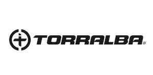 Torralba
