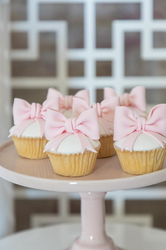 lenzo-pink-ballet-birthday-party2-jpg
