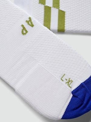 MAAP Emblem Sock