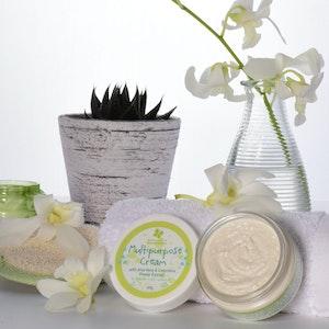 Multipurpose Cream
