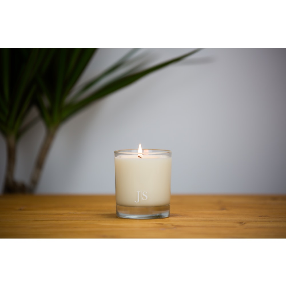 Joseph Sandell Velvet Peony And Oud 30cl Candle