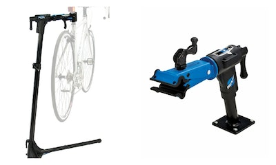 parktool compact permanent workstand guide