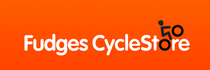 Fudge's Cycles
