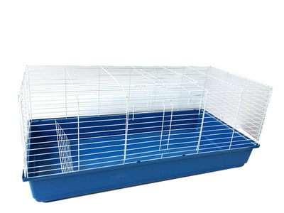 Bono Fido Rabbit Cage 48'' 46713