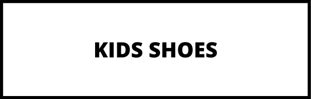 Shop Kids Shoes on Crèmm
