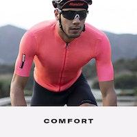 comfort-men-jpg