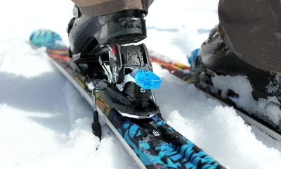 Ski Buying Guide and Size Chart – How to Choose a Pair of Skis