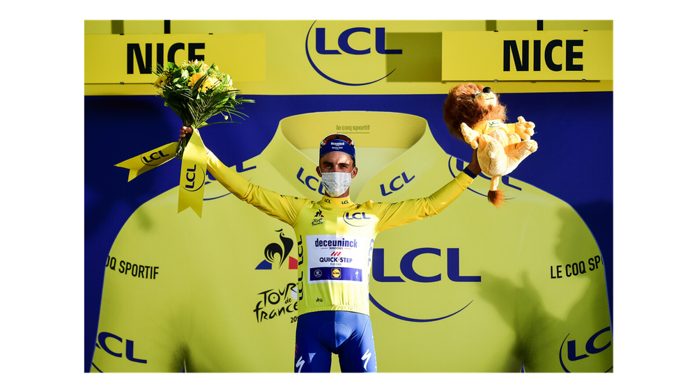 stage2_recap_alaphilippe_jersey-_a-s-o-alex_broadway-png