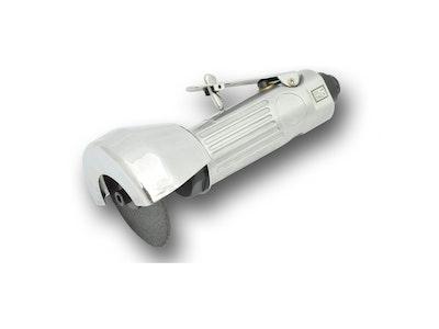 Air Cut-Off Tool Grinder (762 mm 1/4''20000 U/min)