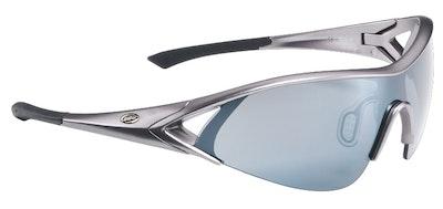 Impact Sport Glasses - Iron  - BSG-32.3208