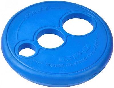 Rogz Rfo Blue