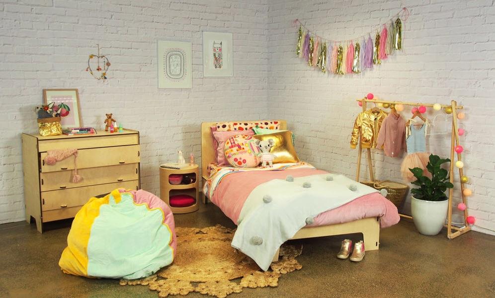Shop Everything Kids at TiniTrader