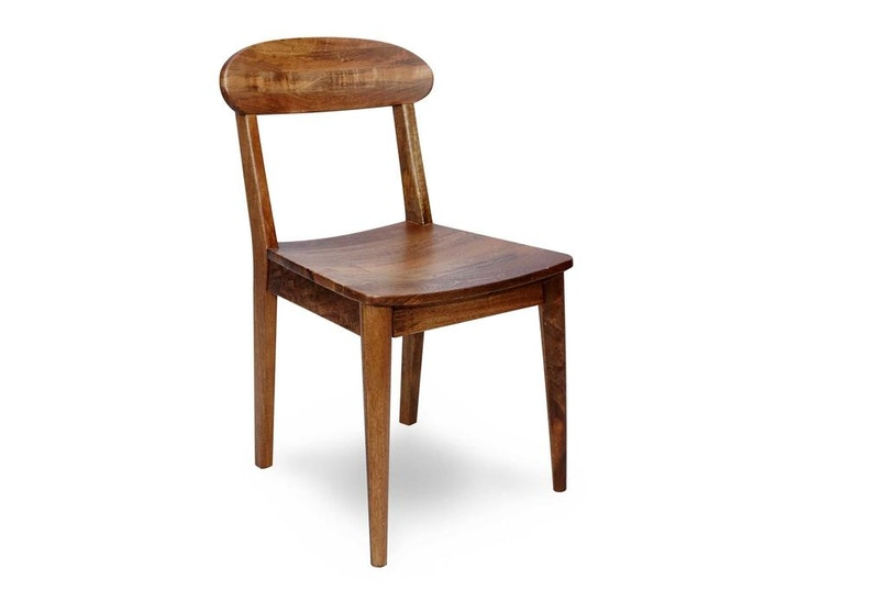 Retro Dining Chair Dining Room Chairs For Sale In Newtown