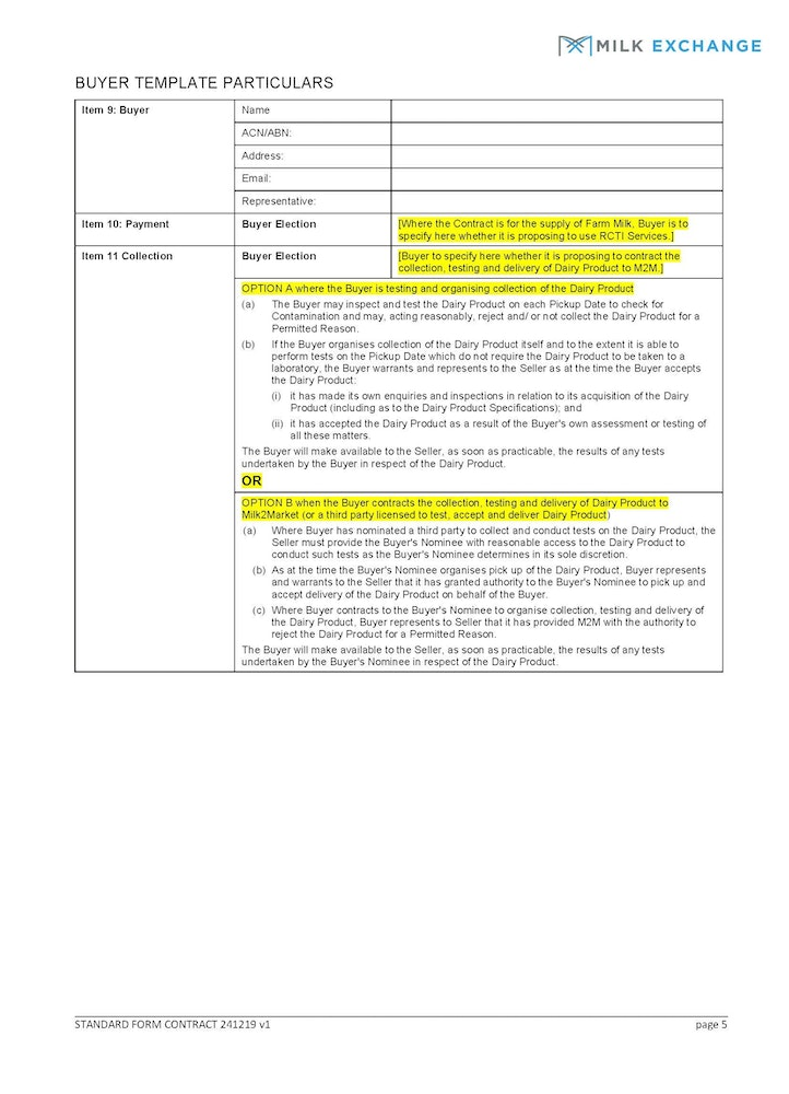standard-form-contract-dairy-product-100820-final_page_5-jpg