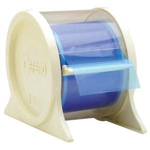Barrier Film Dispenser