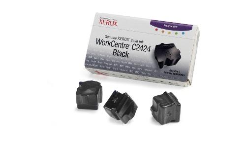 Xerox Ink Cartridges