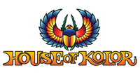 logo_long-png