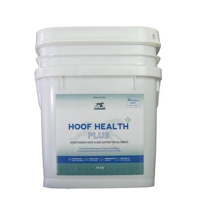 AMACRON Hoof Health Plus 10Kg