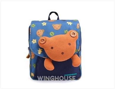 Momoailey Charming Backpack