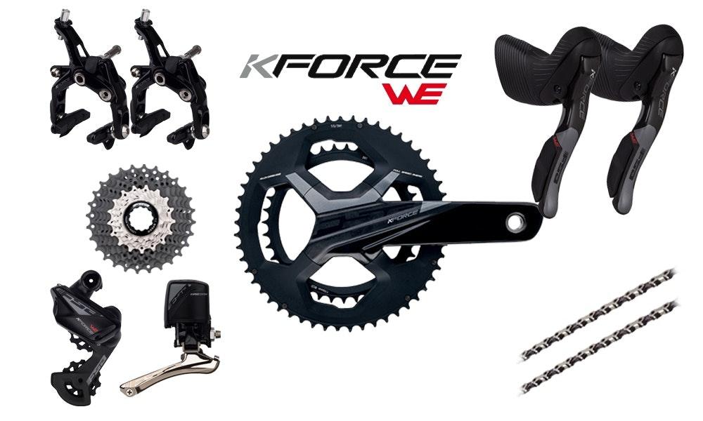 k-force-we-schaltgruppen-jpg