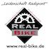 REAL-BIKE-SHOP