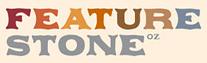 Feature Stone Oz