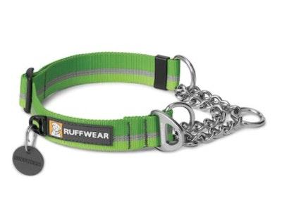 Ruff Wear Chain Reaction Martingale Collar by Ruffwear