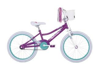 "Sparkle 20, 20"" Kids Bikes"