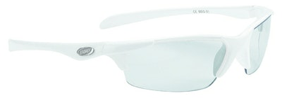 Kids Sports Glasses Spare Lens Clear  - BSG-Z-31-2973283110