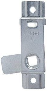 Lock Focus Budget hatch door 8mm square drive cam lock left hand