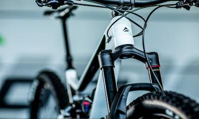 Merida Bikes 2019: Unsere Highlights der neuen Saison