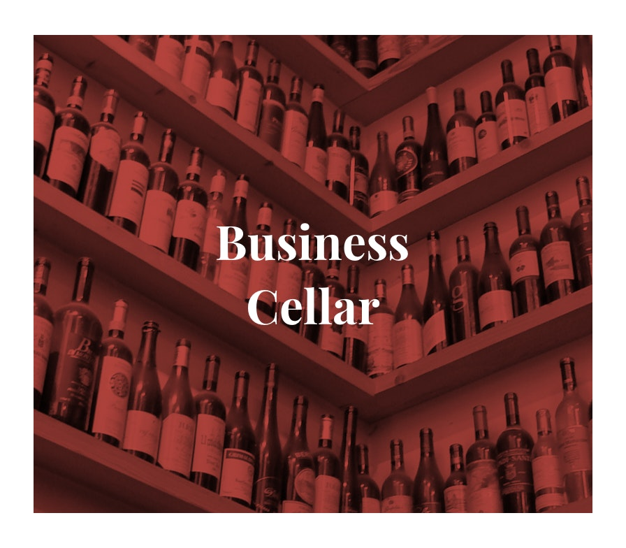 Business Cellars