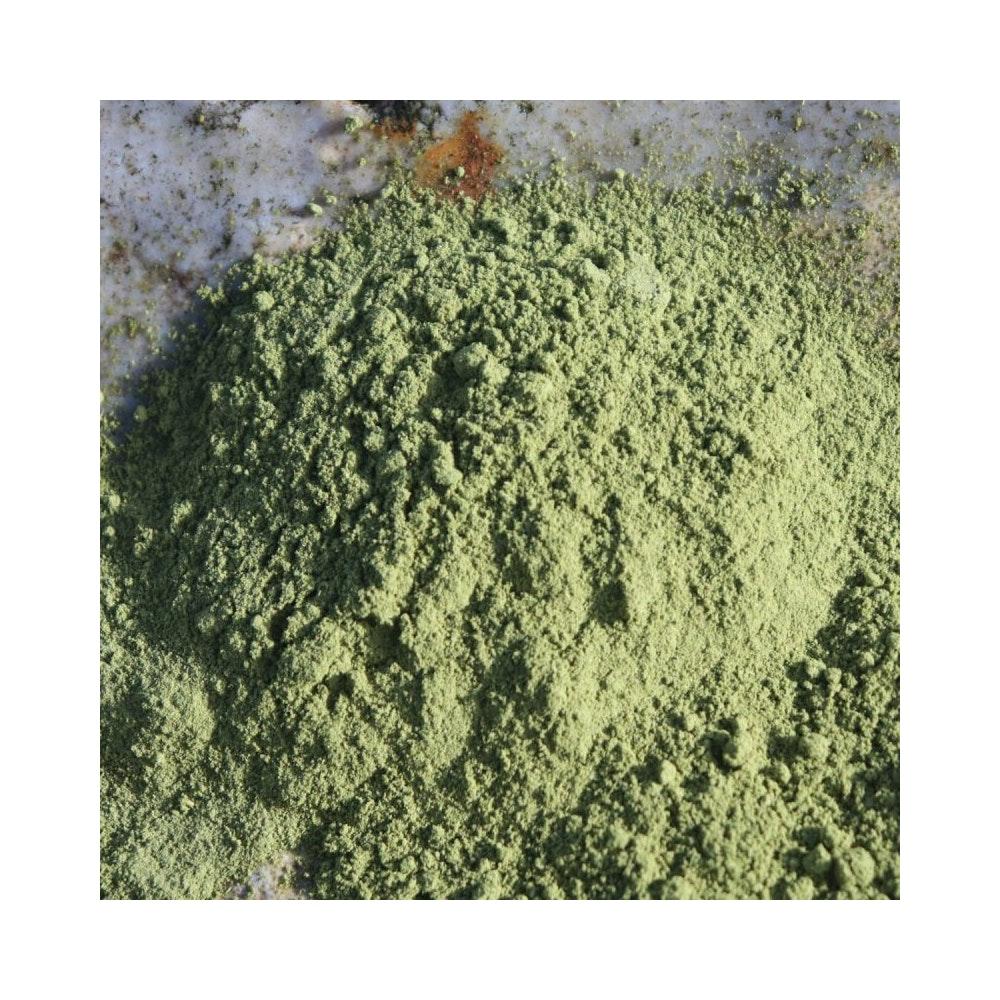 Natural Spa Supplies Moroccan Henna Hair Dye 100% Pure Powder