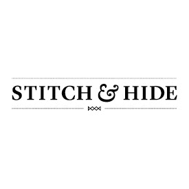 stitch-and-hide