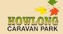 Howlong Caravan Park
