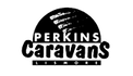 Perkins Caravans Lismore
