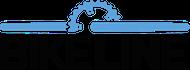 Bikeline GmbH
