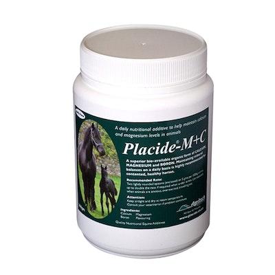 AGRITECH Placide-M+Ca 250g