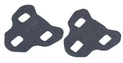 BBB Sandgrip Cleat Sandpaper Pads Suit Bpd 03/04