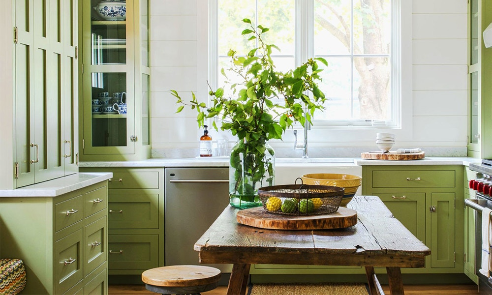 Not Quite Ready for the Full Refurb? 8 Clever and Quick Kitchen Hacks