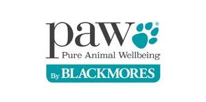 Shop Blackmores PAW on Bondi Pet