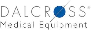 Dalcross Medical Equipment