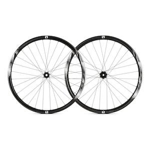 "Reynolds Cycling TR309 29"" Carbon MTB Wheelset"