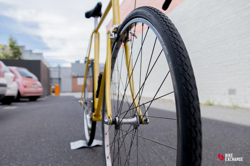 bicicletas-de-transporte-dimensiones-de-rueda-jpg