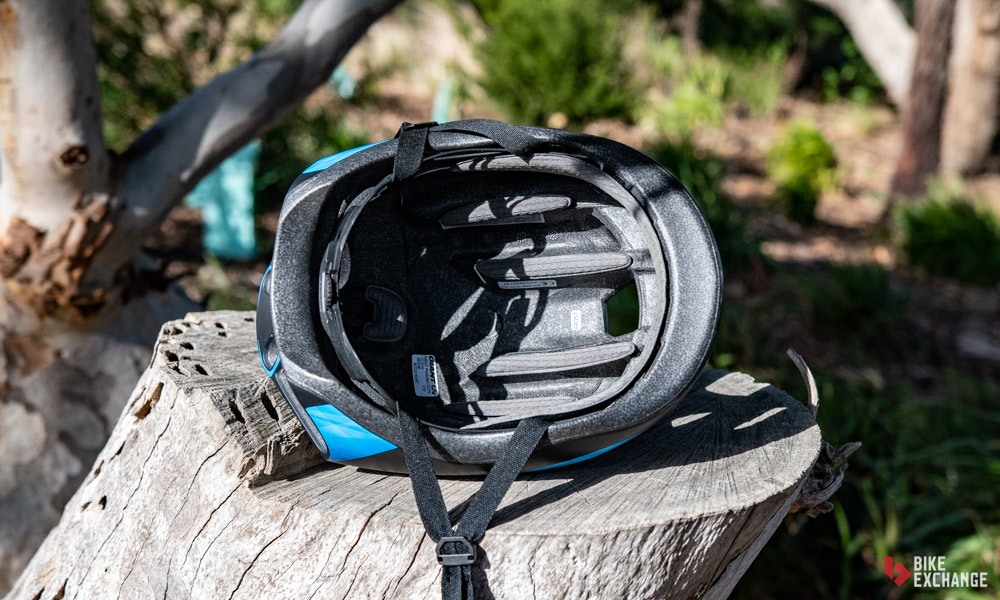giant-pursuit-aero-helmet-review-13-jpg