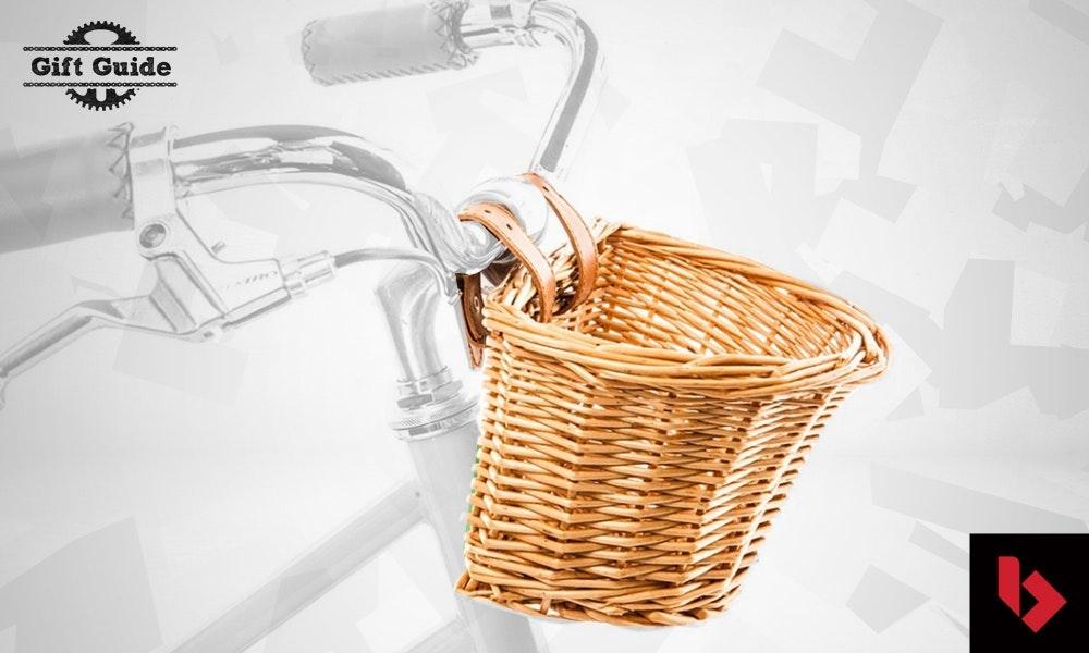 christmas-gift-guide-for-kids-bikeexchange-front-basket-jpg