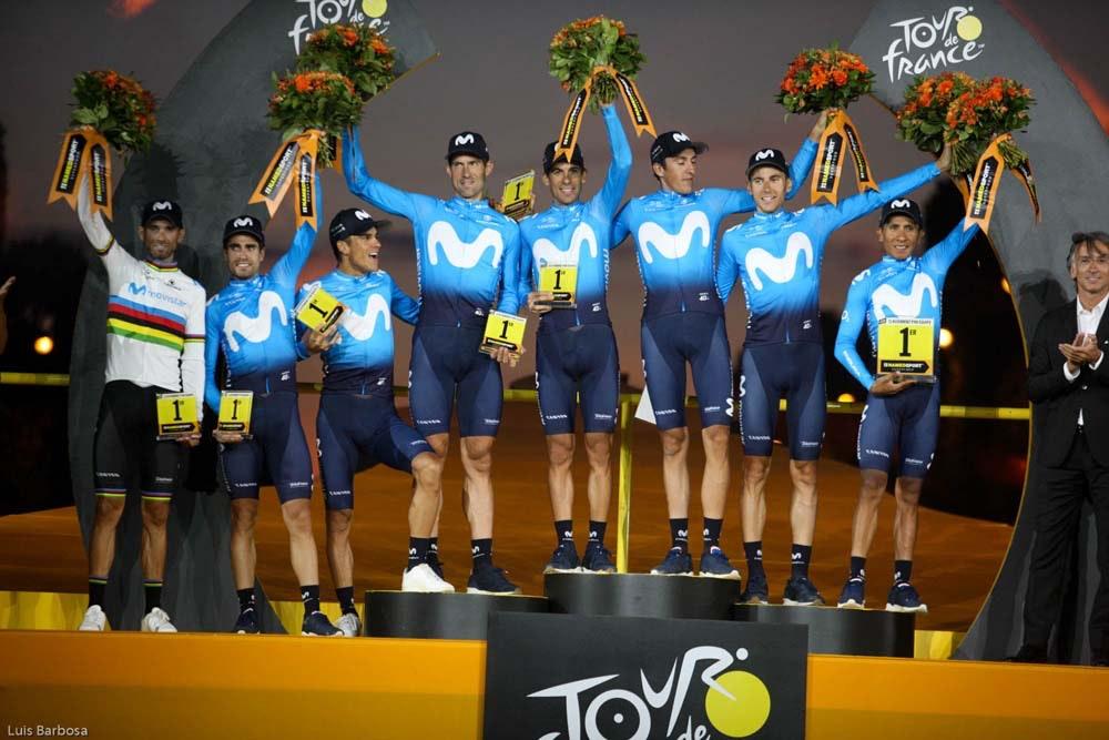 historia-tour-de-francia2020-clasificacion-equipos-jpg