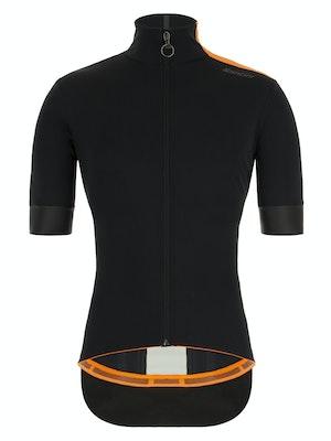 Santini SMS Vega Multi S/Sleeve Jacket